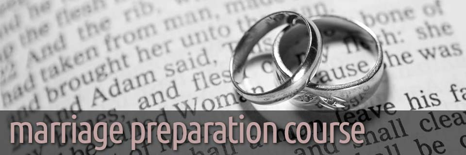 Marriage preparation course mumbai 2013 calendar