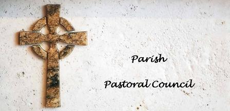 PastoralCouncilLogoSm