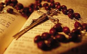 rosary-bible