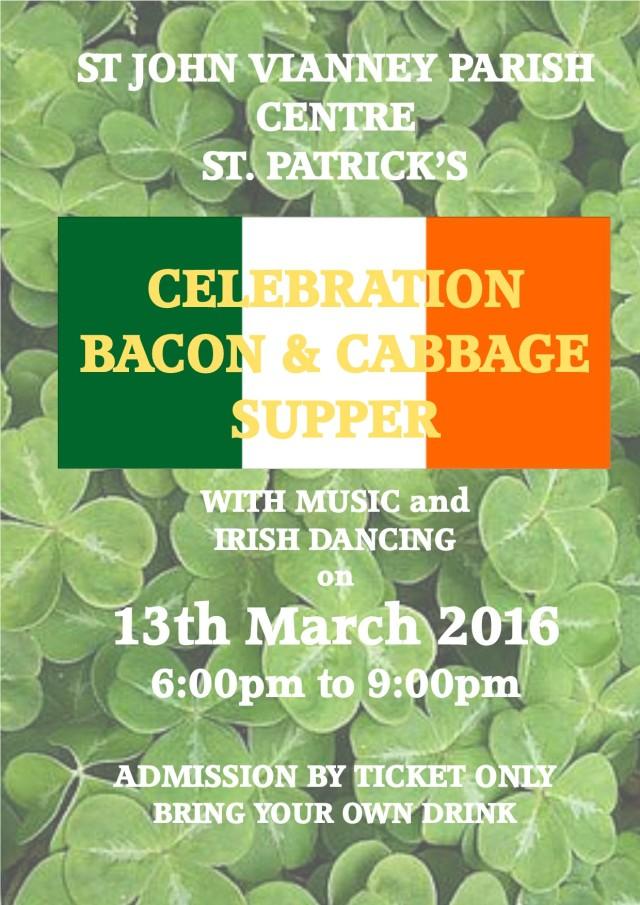 St Patrick's Day Poster.jpg