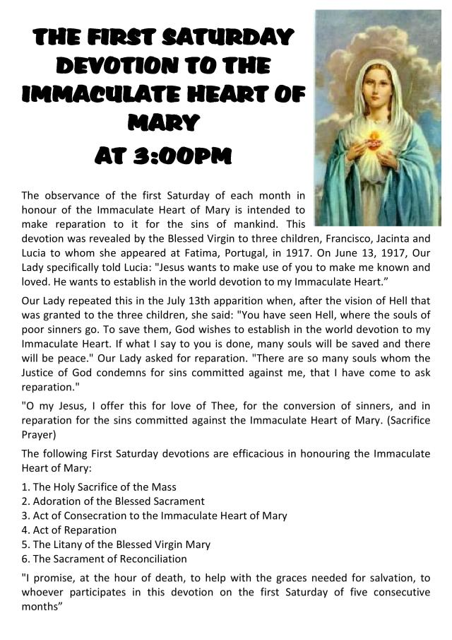 THE FIRST SATURDAY DEVOTION TO THE IMMACULATE HEART OF MARY-page-001.jpg