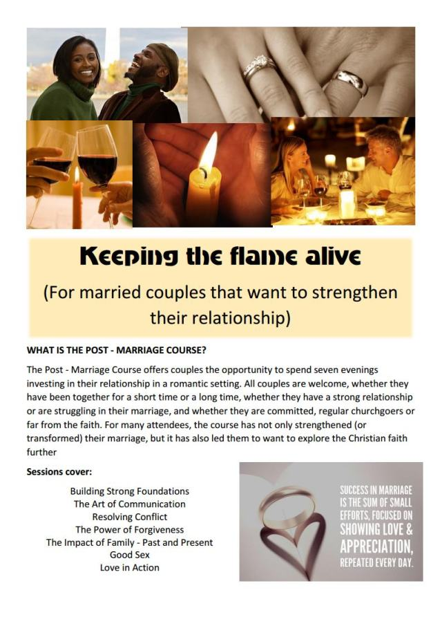 publicity marriage coursejpg_Page1