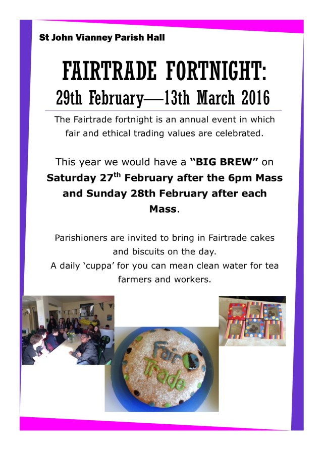 fairtrade forthnight.jpg