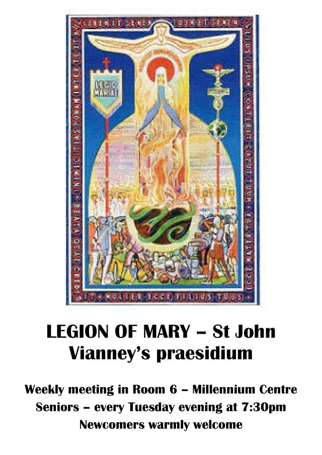 LEGION OF MARY-page-001.jpg